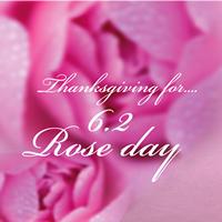 roseday_logo.jpg